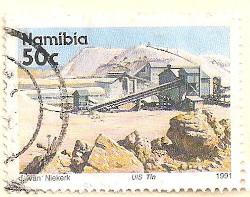 Namibia-562-AN51