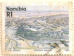 Namibia-564-AN51