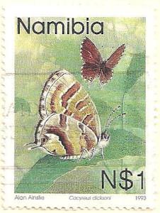 Namibia-632-AN49