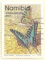 Namibia-648-AN50
