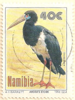 Namibia-650-AN48