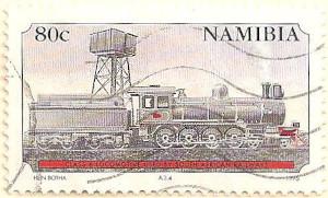 Namibia-659-AN47