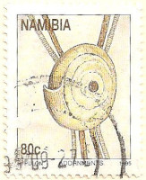 Namibia-672-AN47