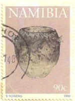 Namibia-698-AN49