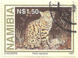 Namibia-721-AN48
