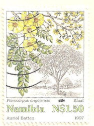 Namibia-743-AN46