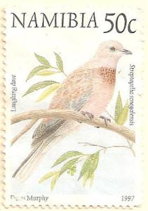 Namibia-754-AN49