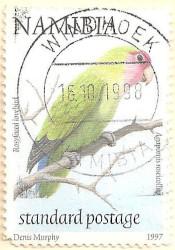 Namibia-755-AN47