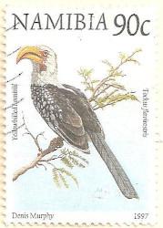 Namibia-757a-AN47