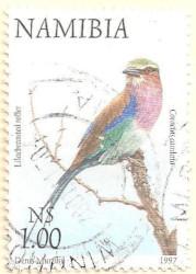 Namibia-758a-AN47