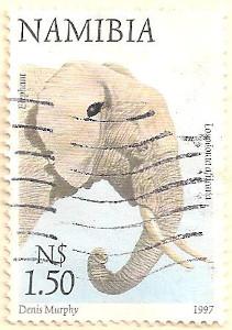 Namibia-762-AN50