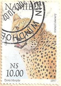 Namibia-766-AN50