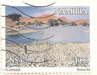 Namibia-804-AN50