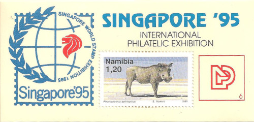 Namibia-MS-169a-AN46