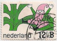 Netherlands-1061-AA3