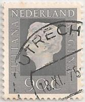 Netherlands-1077a-AA3