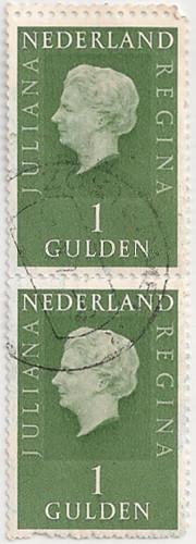 Netherlands-1078.2-AA3