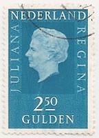 Netherlands-1082-AA3