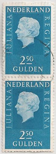 Netherlands-1082.1-AA3