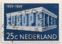 Netherlands-1091-AA3