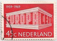 Netherlands-1092-AA3