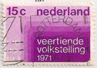 Netherlands-1125-AA3
