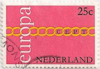 Netherlands-1131-AA3
