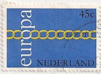 Netherlands-1132.2-AA3