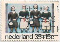 Netherlands-1220-AA3