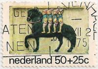 Netherlands-1222-AA3