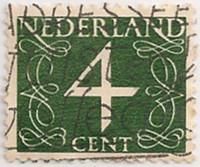 Netherlands-639-AA3