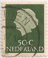 Netherlands-784-AA3