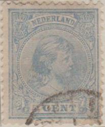 Netherlands 148a.1 G496