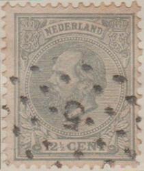 Netherlands 151b G495