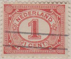 Netherlands 168 G496