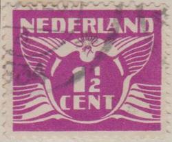 Netherlands 332 G500