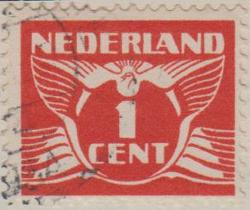 Netherlands 423 G500