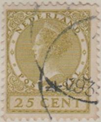Netherlands 435 G500