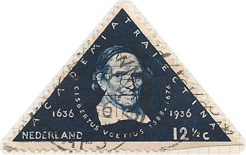 Netherlands 461 i14