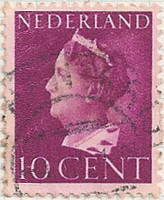 Netherlands 508 i14