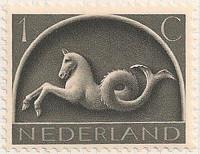 Netherlands 571 i15