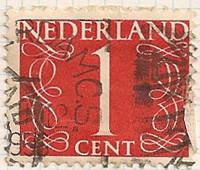 Netherlands 636 i14