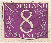 Netherlands 639f i15