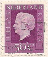 Netherlands 1073 i15