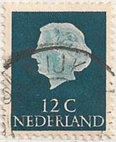 Netherlands 776 i15