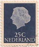 Netherlands 779 i15