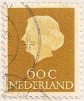 Netherlands 785 i15