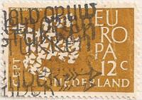 Netherlands 912 i15