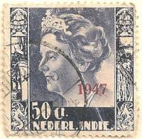 Netherlands-Indies-354-AK29