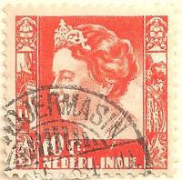 Netherlands-Indies-403-AK29
